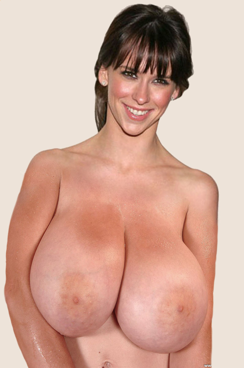 Seems, Celebity large breasts the purpose
