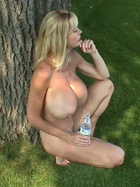 russ meyer s up big tits