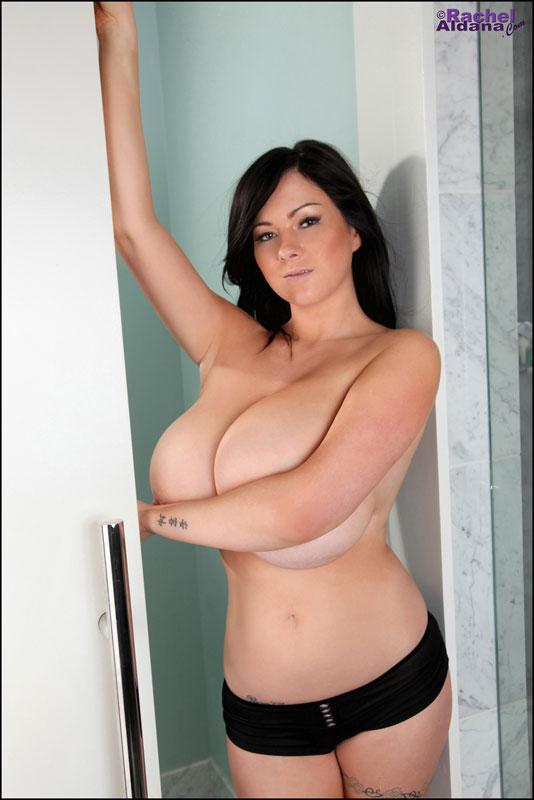 big boobs galleries   amandapics   boobs big tits galleries at