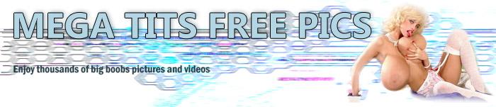 Megafreepics logo