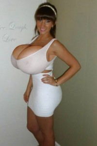 Advise big boob free morph picture apologise, but